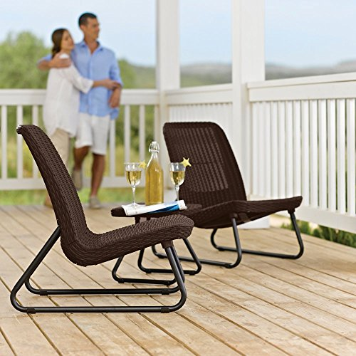 Keter-Rio-3-Piece-Patio-Set-0