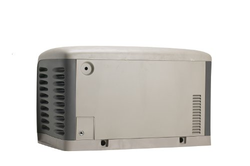 Kohler-20RESAL-100LC16-20000-Watt-Air-Cooled-Standby-Generator-with-100-Amp-16-Circuit-Automatic-Transfer-Switch-0-0