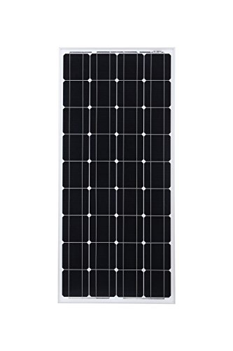 Komaes-100-Watts-12-Volts-Monocrystalline-Solar-panel-0-0