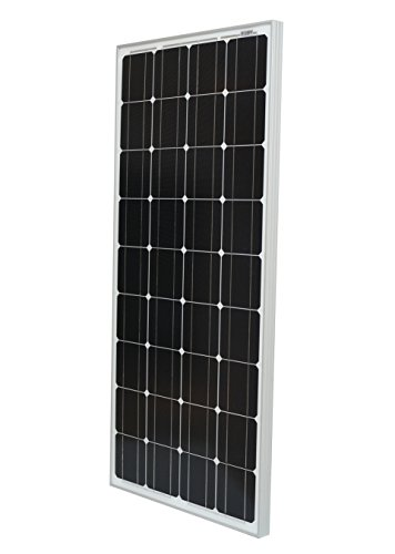 Komaes-100-Watts-12-Volts-Monocrystalline-Solar-panel-0-1
