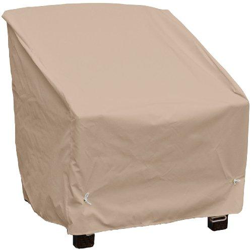 Koverroos Weathermax 46250 Deep Seating High Back Chair