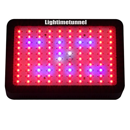 LED-Grow-Light-300W-Full-Spectrum-UV-IR-Lighting-for-Indoor-Plant-Hydroponics-Veg-Flowering-0