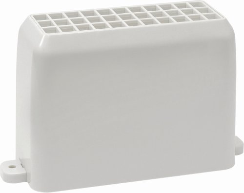 La-Crosse-Technology-TX32U-IT-Wireless-Self-Emptying-Rain-Bucket-Sensor-0