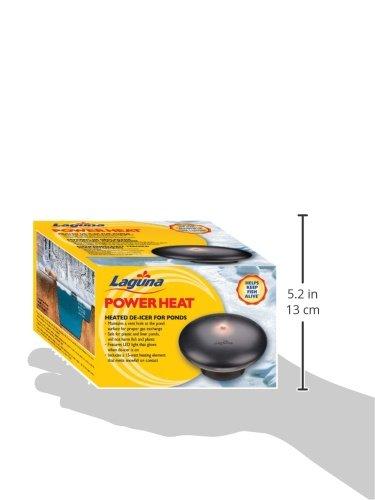 Laguna-PowerHeat-Heated-De-Icer-for-Ponds-315W-0-0
