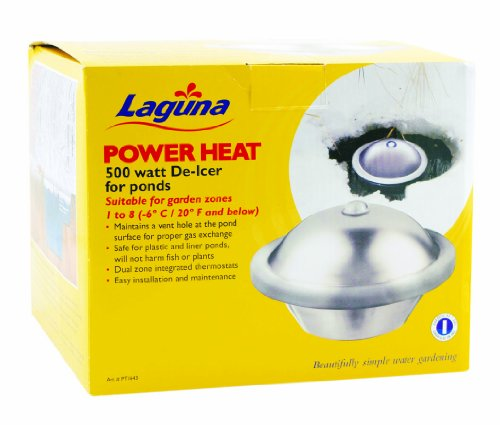 LagunaPowerHeat-Heated-De-Icer-for-Ponds-500-Watts-0-0