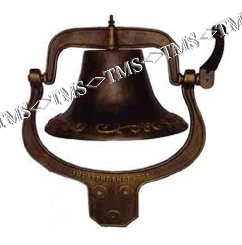 Large-Cast-Iron-Farmhouse-Dinner-Bell-0