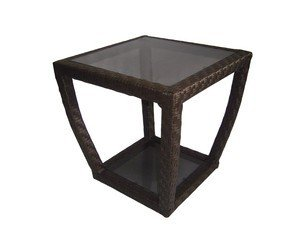 Lawley-Style-205-x-205-Square-Outdoor-Patio-Side-Table-0