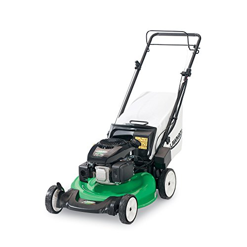 Lawn-Boy-Kohler-High-Wheel-Push-Gas-Walk-Behind-Lawn-Mower-0-1