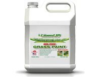 Lawnlift-Grass-and-Mulch-Paints-Ultra-Concentrated-Grass-Paint-gallon-Green-by-Lawnlift-Grass-and-Mulch-Paints-0