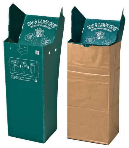 LeafLawn-Chute-3-Pack-0
