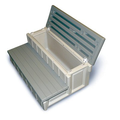 Leisure-Accents-Spa-Step-with-Storage-Compartment-0