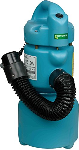 Longray-Basic-ULV-Fogger-with-Adjustable-Flow-Flex-Hose-0