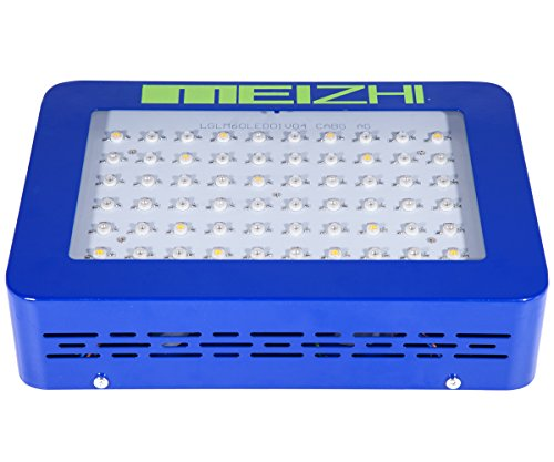 MEIZHI-300W-Led-Grow-Light-Full-Spectrum-for-Hydropnic-indoorGreenhouse-Growing-Veg-and-Flower-0