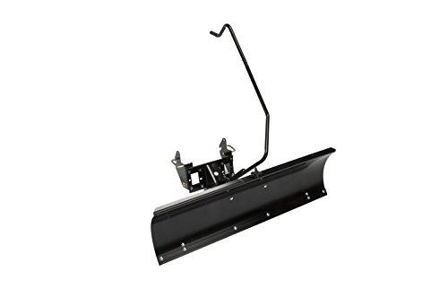 MTD-Genuine-Parts-46-Inch-Snow-Blade-Attachment-0