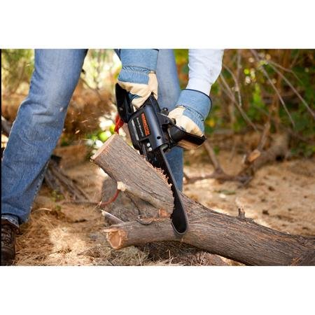 MTD-Products-Remington-Branch-Wizard-Pro-10-inch-Electric-Pole-Saw-0-0
