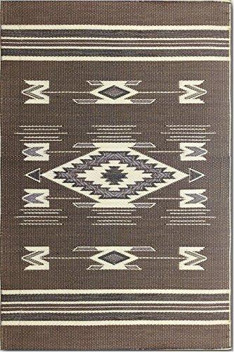 Mad-Mats-Navajo-IndoorOutdoor-Floor-Mat-0