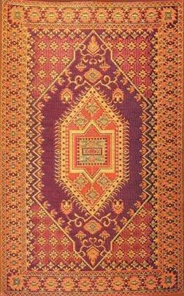 Mad-Mats-Oriental-Turkish-IndoorOutdoor-Floor-Mat-0