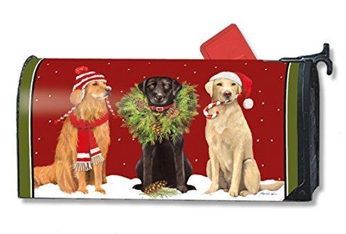 MailWraps-Santas-Helper-Mailbox-Cover-01246-by-MailWraps-0