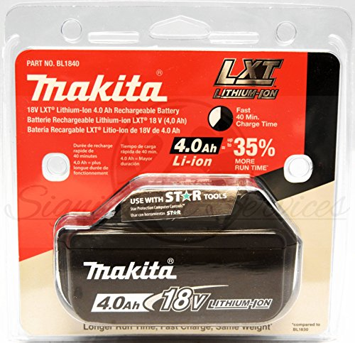 Makita-BL1840-18V-40AH-Battery-0