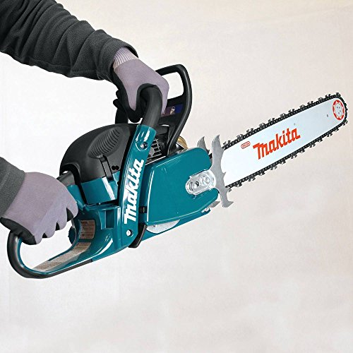 Makita-EA5000P53G-50cc-Professional-Chain-Saw-for-Lawn-20-Inch-0-0