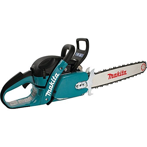 Makita-EA5000P53G-50cc-Professional-Chain-Saw-for-Lawn-20-Inch-0