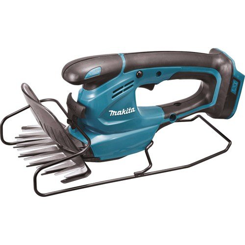 Makita-XMU02Z-18V-LXT-Lithium-Ion-Cordless-Grass-Shear-Bare-Tool-Only-0