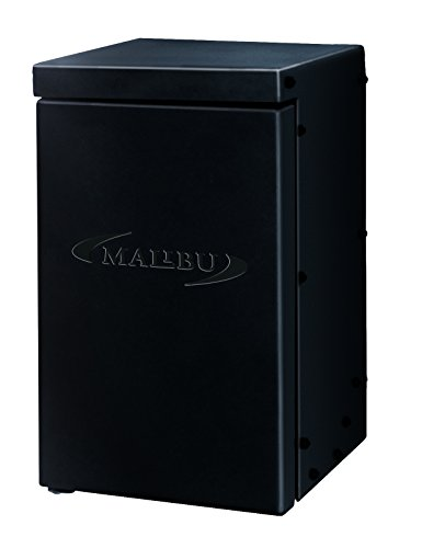 Malibu 300 Watt Power Pack For Low Voltage Landscape Lighting 8100-0300-01 | Farm U0026 Garden ...