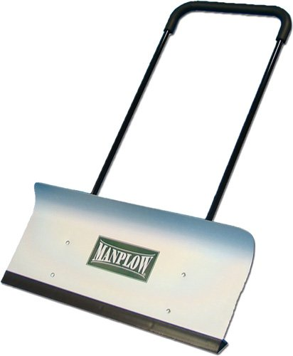Manplow-MT30-U-Snow-Shovel-with-U-Handle-30-0