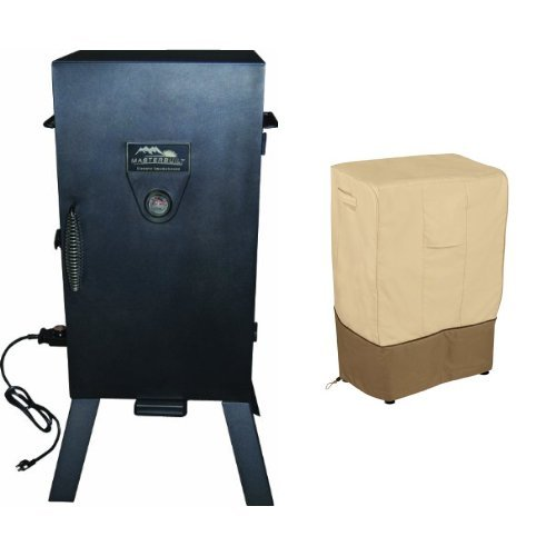 Deep Fryer Grand Gobbler Turkey Kit For Oversized Birds