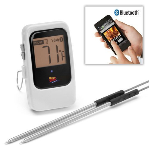 Maverick-ET-735-Wireless-BBQ-Turkey-Thermometer-Newest-Addition-Includes-2-Additional-6-Foot-Hybrid-Probes-2598-value-0-0