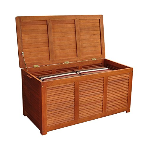 Merry-Products-BOX0010210000-Outdoor-Storage-Box-0-1