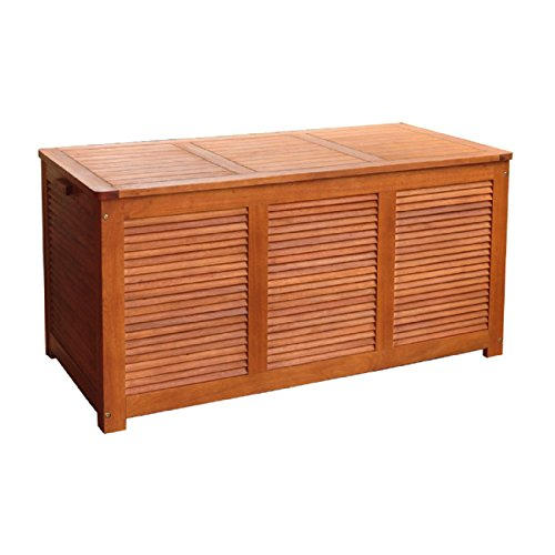 Merry-Products-BOX0010210000-Outdoor-Storage-Box-0