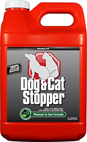 Messina-Wildlife-Dog-Cat-Stopper-Pest-Repellant-12-lb-0