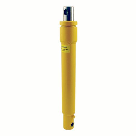 Meyer-1-12-X-10-Angling-Cylinder-0