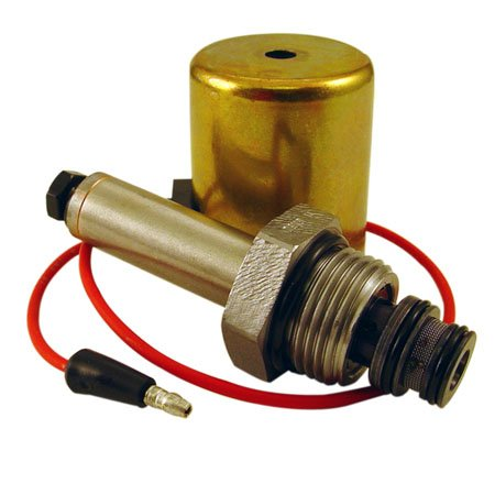 Meyer-B-Solenoid-Valve-Assembly-Red-Wire-0
