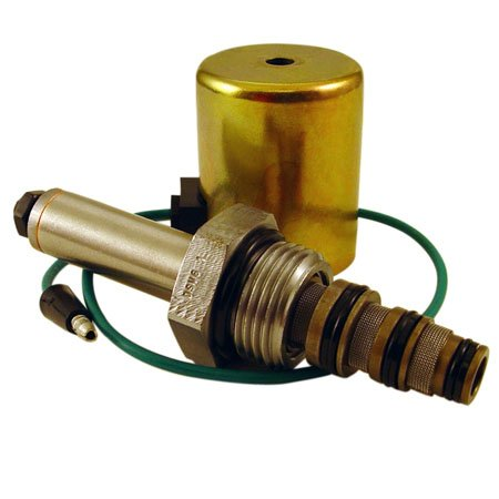 Meyer-C-Solenoid-Valve-Assembly-Green-Wire-0