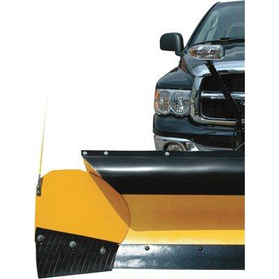 Meyer-Snow-Plow-Wings-Model-08888-0