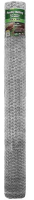 Midwest-Air-TechImport-308435B-72-In-x-150-Ft-Galvanized-Poultry-Net-0