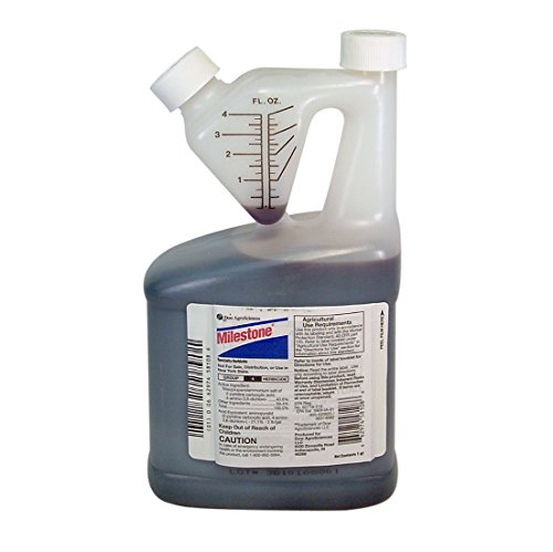 Milestone-Specialty-Herbicide-with-Aminopyralid-for-Noxious-and-Invasive-Weeds-Quart-6666085-0