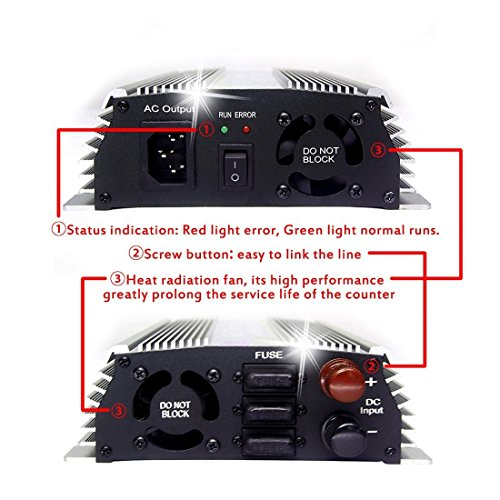 Missyee-1000W-Grid-Tie-Solar-Power-Inverter-Converter-DC-20V-45V-For-Solar-Panel-System-24V-36V-0-0