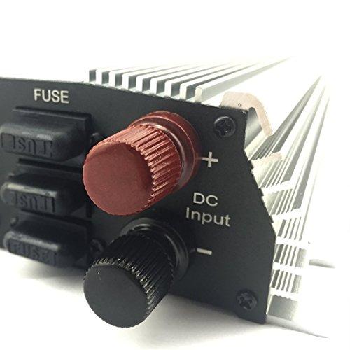 Missyee-1000W-Grid-Tie-Solar-Power-Inverter-Converter-DC-20V-45V-For-Solar-Panel-System-24V-36V-0-1