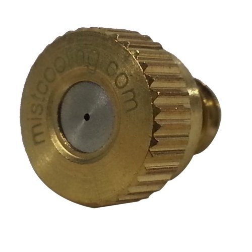 Mistcooling-Misting-Nozzles-1024-Thread-Size-0