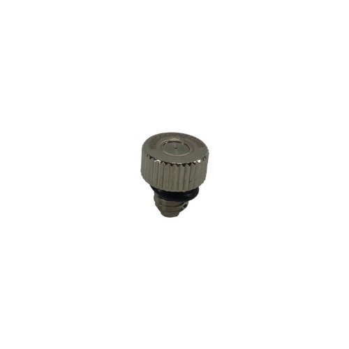 Mistcooling-Misting-Nozzles-for-Misting-Systems-0012-Orifice-100-Piece-0