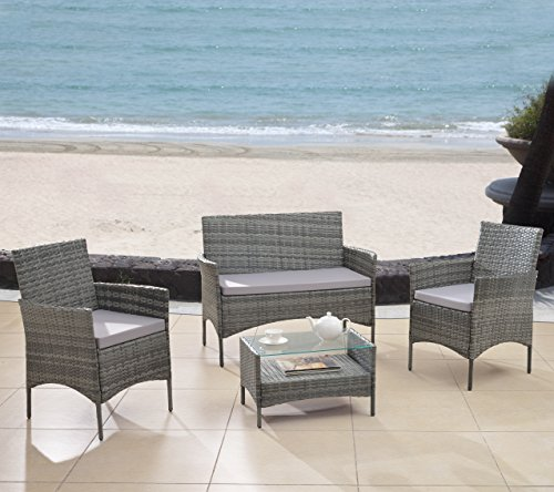 Modern-Outdoor-Garden-Patio-4-Piece-Seat-Wicker-Sofa-Furniture-Set-0