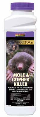 Moletox-Ii-Mole-Gopher-Killer-0