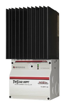 Morningstar-TS-MPPT-60-Tristar-Mppt-60-Amp-0