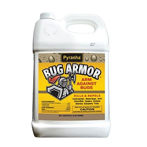 Mosquito-Misting-System-Concentrate-Synergized-1010-12-gal-Single-Bottle-0