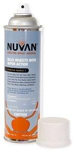 NUVAN-Directed-Spray-Aerosol-17oz-0