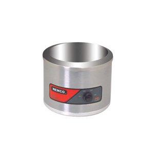 Nemco-Round-Cooker-Warmer-0