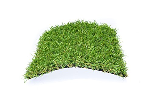 New-Artificial-Fescue-Pet-Grass-Turf-Synthetic-100-Per-Sq-SALE-0-1